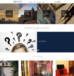 Сайт агентство недвижимости Днепропетровск