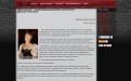 "Website advertising agency ""Millennium"""