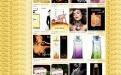 Website perfumes Lambre