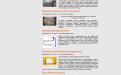 Сайт Автономное отопление в Днепропетровске - когда лучше делать