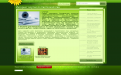 Biotechnological Information Portal