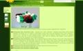 Статьи по биотехнологии - электронная библиотека