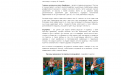 Website Studio Bodyflex Korpan Marina in Ukraine - program of studies