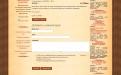 "Website Legal Company ""Proximus"""