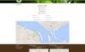 Сайт Импорт кофе в Украину