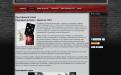 "Website advertising agency ""Millennium"" - advertising Company"
