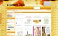 Online store perfume Lambre in Ukraine