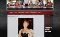 Website advertising agency Millennium