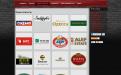"Website advertising agency ""Millennium"" - partners"