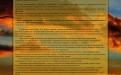 """Сайт вертолетных тренажеров ООО """"ХЕЛИТРЕЙНИНГ УКРАИНА"""""""