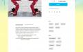 Интернет магазин надувных шаров