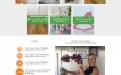 Интернет магазин подставок для цветов и украшений