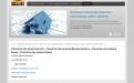 Website of construction firm - turnkey construction of houses