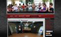 "Website advertising agency ""Millennium"" - virtual tour"