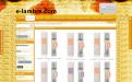 Perfumes Lambre